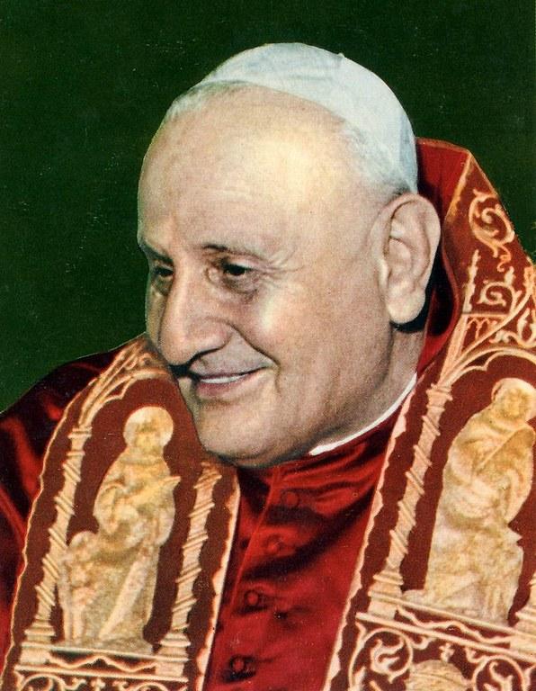 800px-Pope_John_XXIII_-_1959.jpg