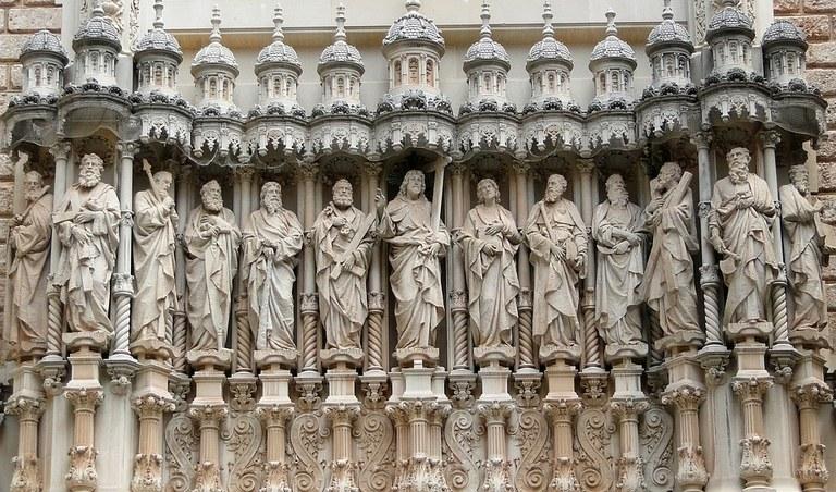 apostles-3281206_960_720.jpg