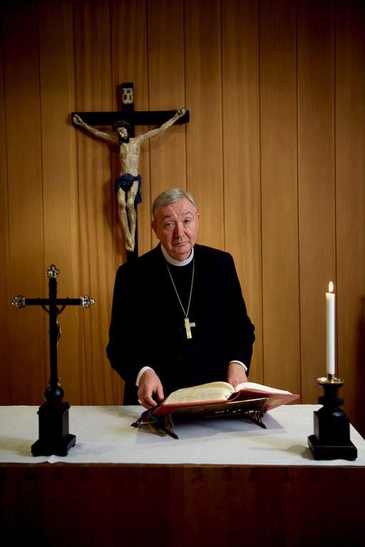 Biskop Bernt I. Eidsvig 144991 (1).jpeg