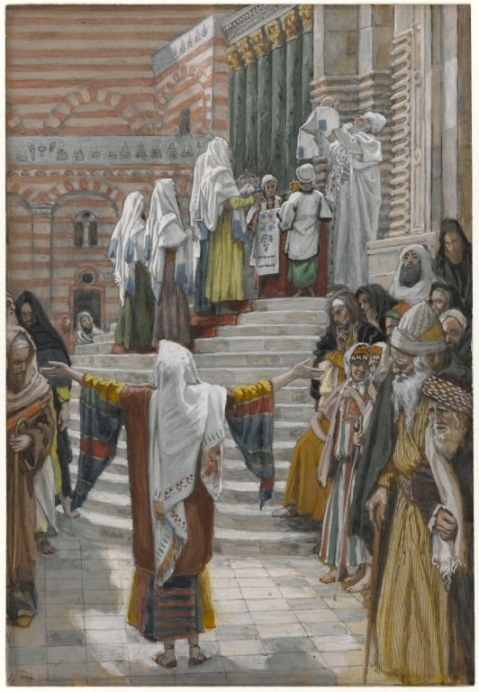 Brooklyn_Museum_-_The_Presentation_of_Jesus_in_the_Temple_(La_présentation_de_Jésus_au_Temple)_-_James_Tissot_-_overall.jpg