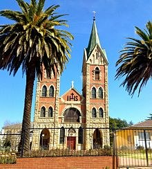 Catholic_Church,_Kokstad.jpg