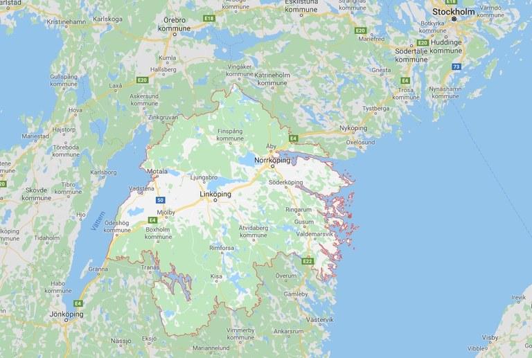 Skjermbilde 2019-06-14 kl. 15.20.38.jpg