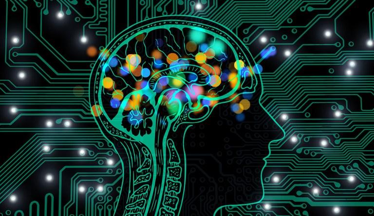 artificial-intelligence-4736369_1920.jpg