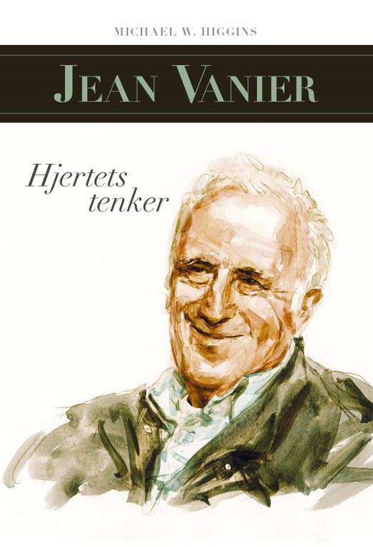 Jean.Vanier.jpg