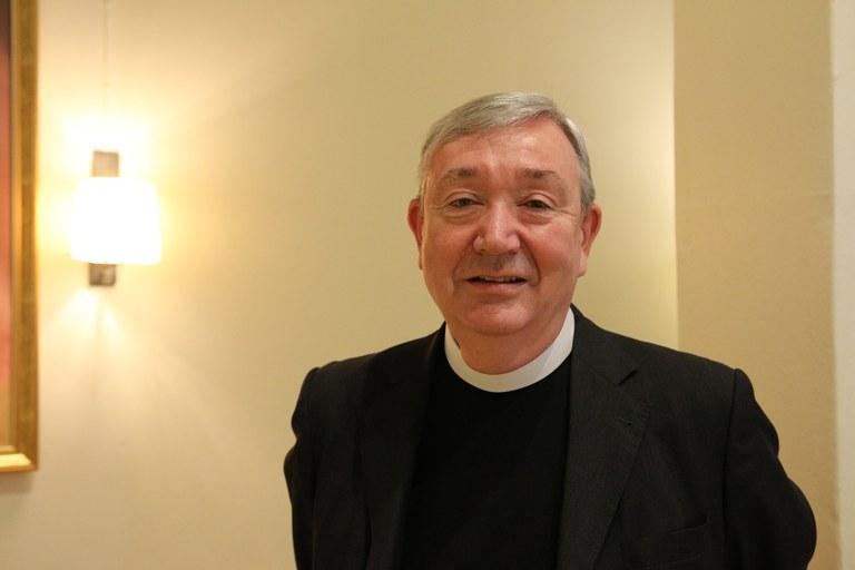 Biskop Eidsvig.jpg