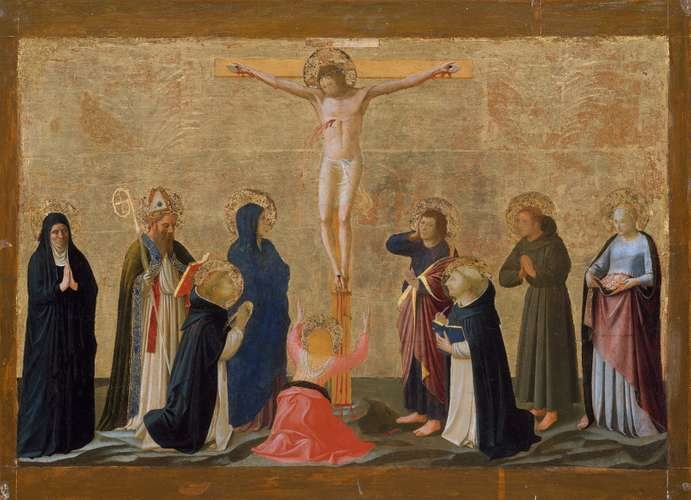 Crucifixion-tempera-painting-Fra-Angelico-New-York.jpg