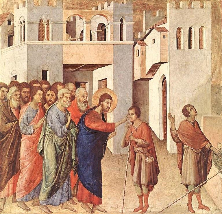 Duccio_di_Buoninsegna_-_Healing_of_the_Blind_Man_-_WGA06779.jpg