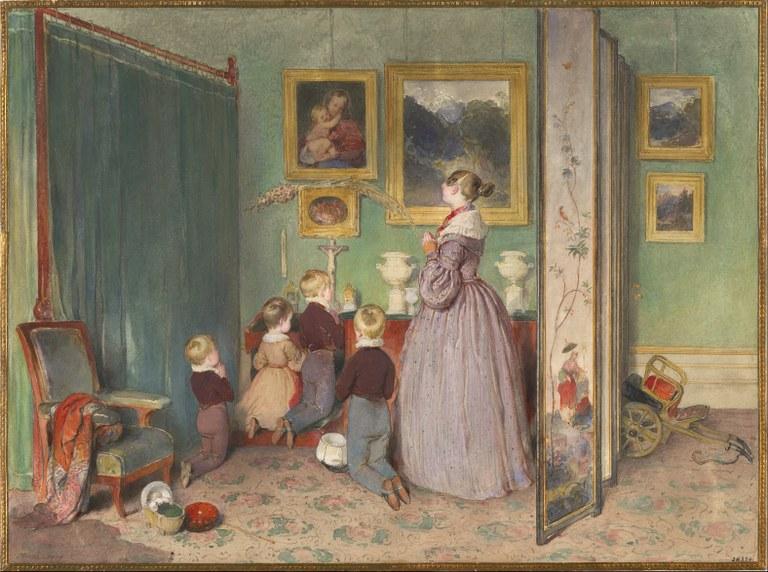 Peter_Fendi_-_The_Evening_Prayer,_1839_-_Google_Art_Project.jpg