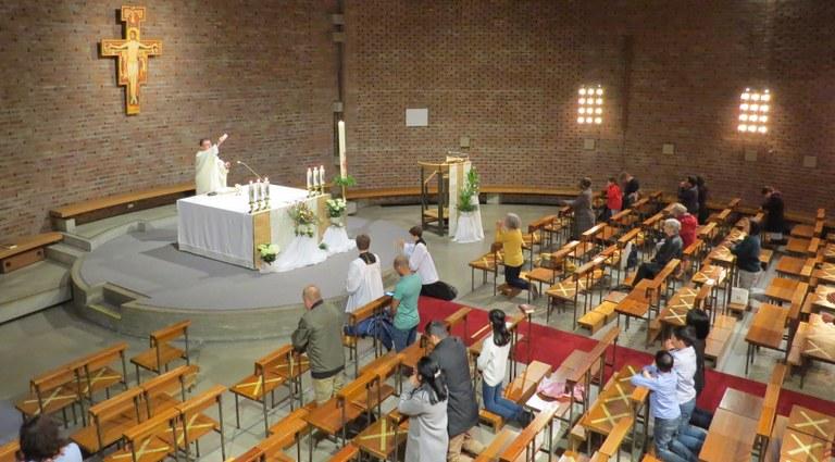 Messen i kirken.jpg