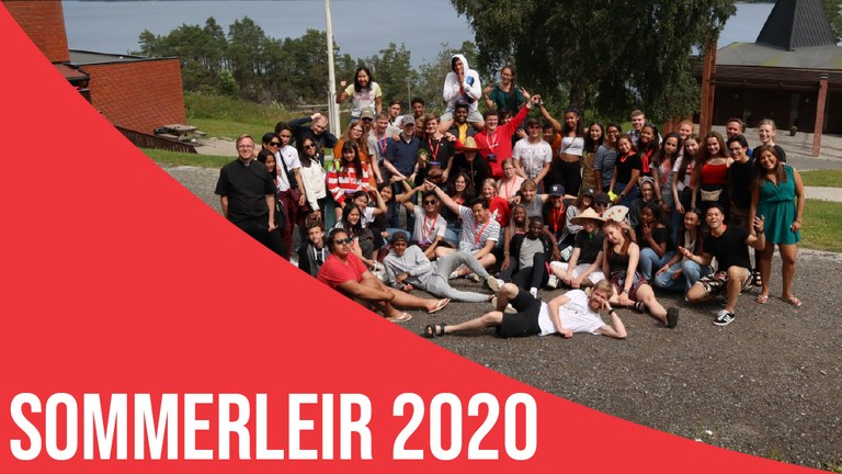 Sommerleir 2020-100.jpg
