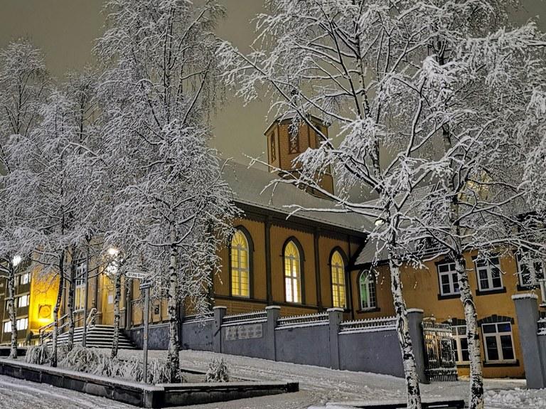 Winter-b-Tromso-2020.jpg
