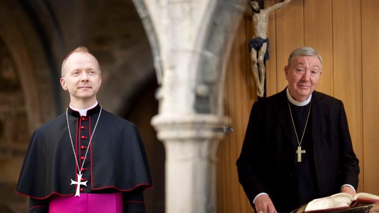 Begge biskopene sammen.jpg