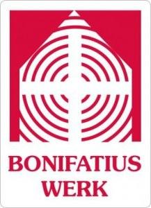 logo bonifatiuswerk_web-217x300.jpg