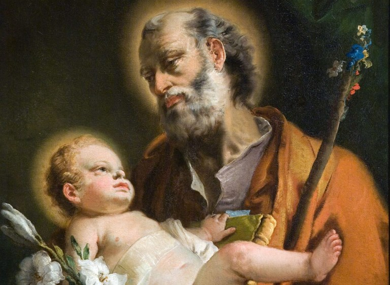 St. Josef.jpg
