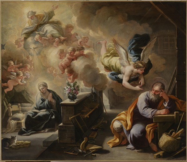 The dream of St. Josef.jpg