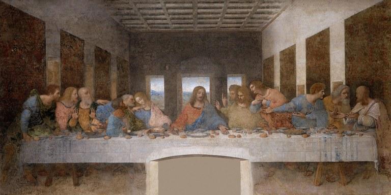 The_Last_Supper_-_Leonardo_Da_Vinci_-_High_Resolution_32x16.jpg