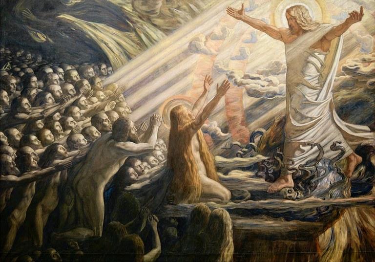 1280px-Joakim_Skovgaard_-_Christ_in_the_Realm_of_the_Dead_-_Google_Art_Project.jpeg