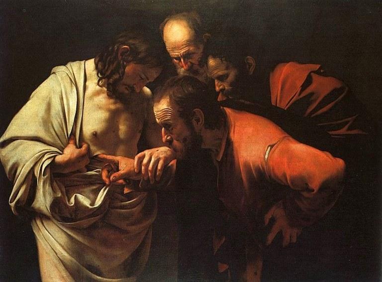 blog-thomas-resurrection-jesus-1400px.jpg
