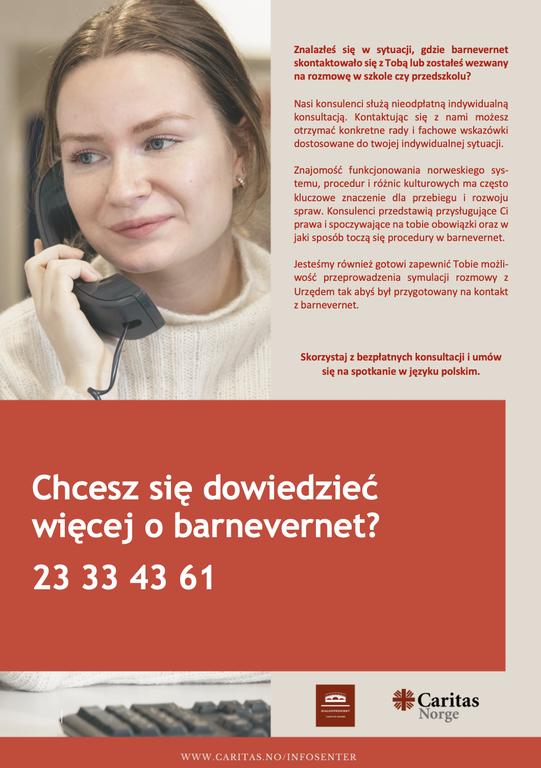 bv_plakat_polsk.png