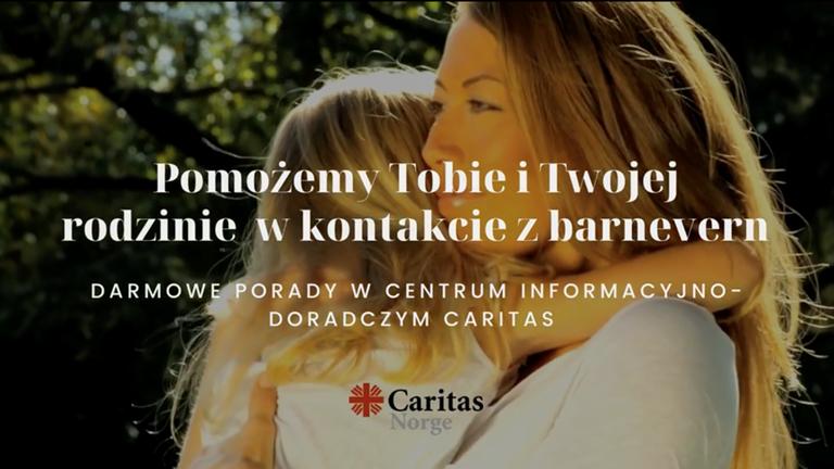 Caritaspolsk projekt.png