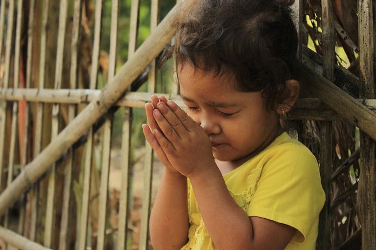 praying-5102774_960_720.jpg