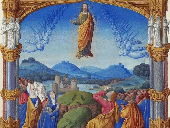 800px-Folio_184r_-_The_Ascension.jpg