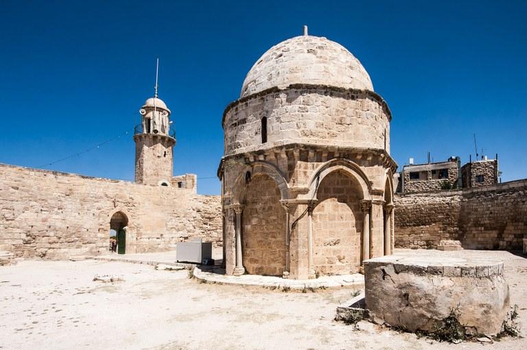Chapel_of_the_Ascension_in_Jerusalem.jpg