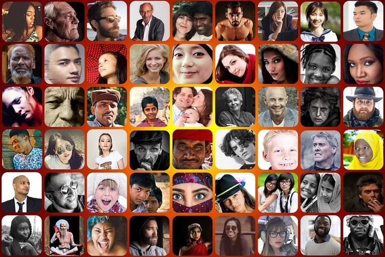 faces-2679755_960_720.jpg