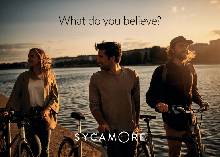 Sycamore_Postcards_landscape_artwork_1-1.png