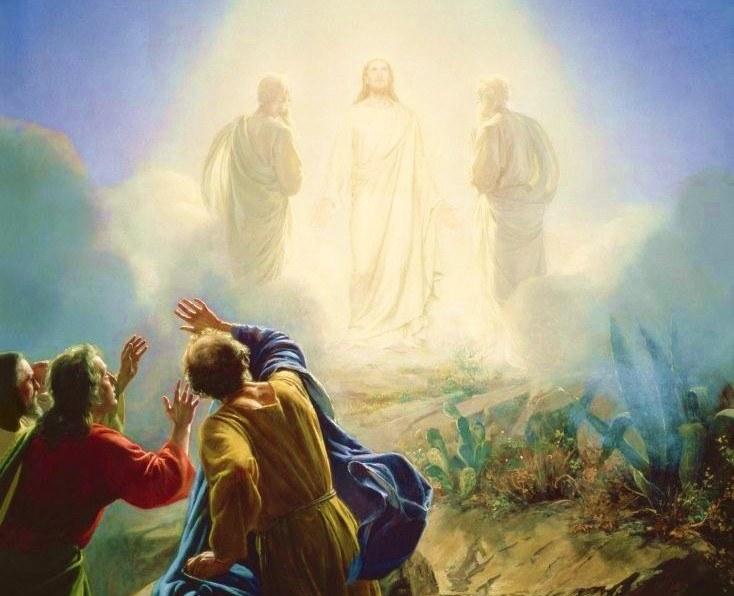 Transfigurationbloch-kopi.jpg