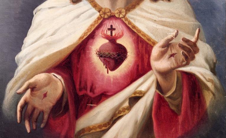 800px-Sagrado_Coração_de_Jesus_-_escola_ortuguesa,_século_XIX (1).png