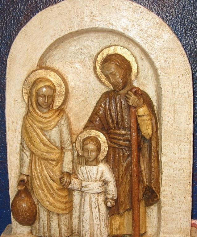 Den hellige familie 3.jpg