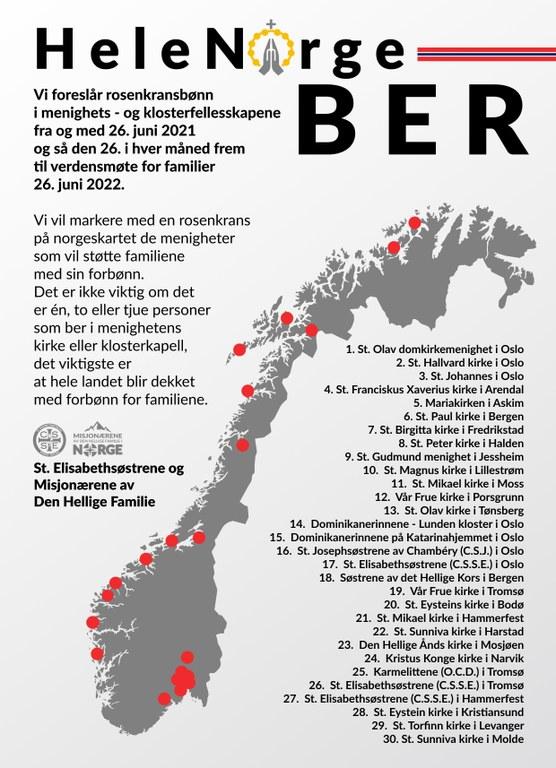 hele Norge2.jpg