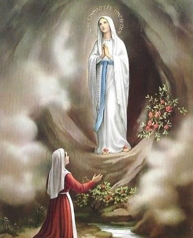 Our-Lady-of-Lourdes-389x480.jpg