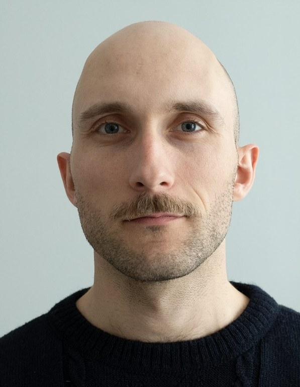 Piotr-Pluta.jpg
