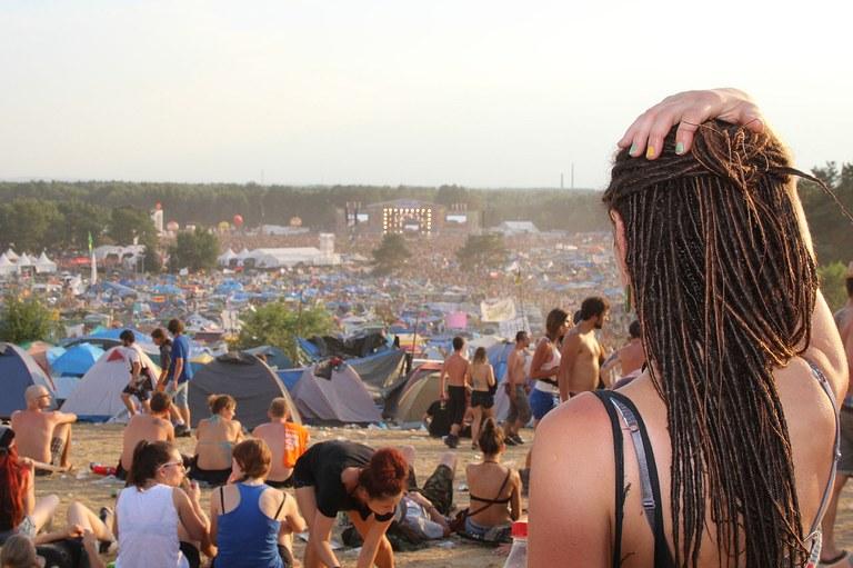 1280px-2013_Woodstock_123.jpg