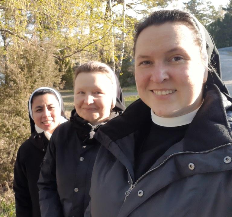 Søstrenes komunitet i dag 1.jpg