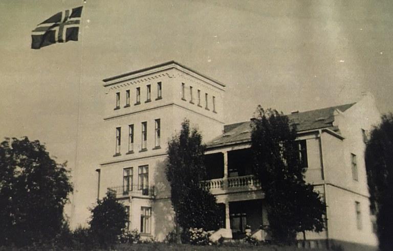 St. Olav klinikken.JPG