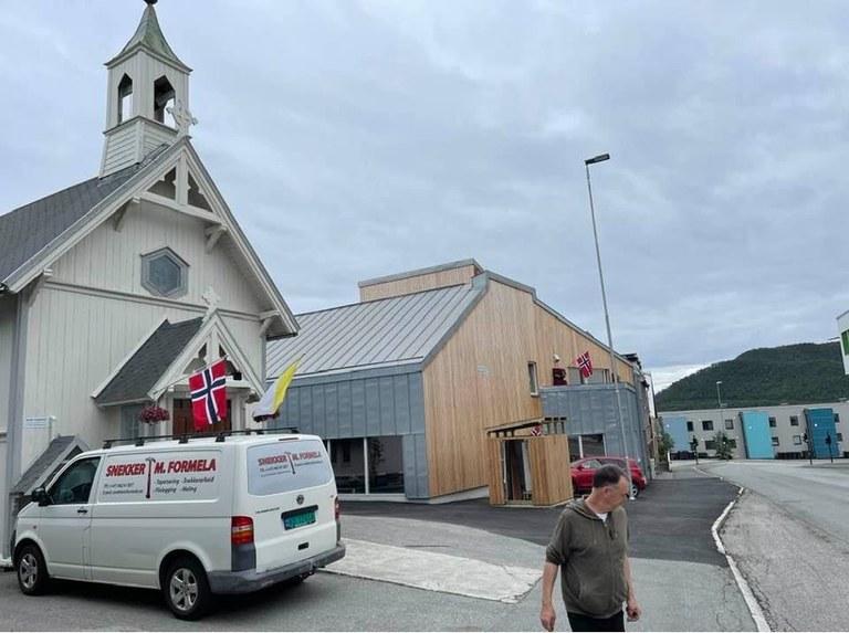 Harstad.jpg