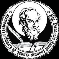 St. Johannes menighet i Oslo søker organist/kantor