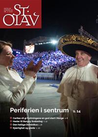 St. Olav - katolsk kirkeblad 2016-2.jpg