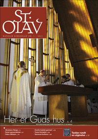 St. Olav - katolsk kirkeblad 2011-1.jpg