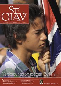 St. Olav - katolsk kirkeblad 2011-4.jpg