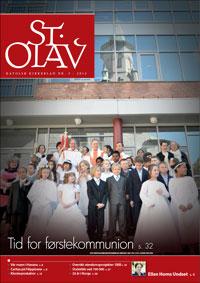 St. Olav - katolsk kirkeblad 2012-3.jpg