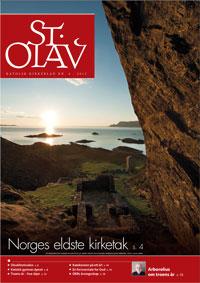 St. Olav - katolsk kirkeblad 2012-4.jpg