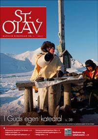 St. Olav - katolsk kirkeblad 2013-1.jpg