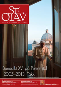 St. Olav - katolsk kirkeblad 2013-2.jpg