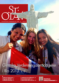 St. Olav - katolsk kirkeblad 2013-4.jpg