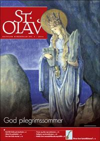 St. Olav - katolsk kirkeblad 2014-3.jpg