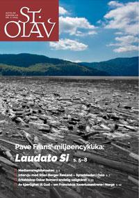St. Olav - katolsk kirkeblad 2015-2.jpg